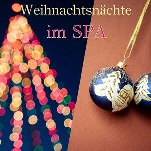 Weihnachtslieder Akademie