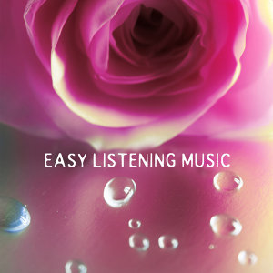 Easy Listening Music Club