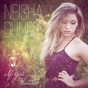 Neisha Dunn 歌手頭像
