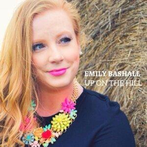 Emily Bashall 歌手頭像