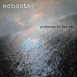 Echostep 歌手頭像