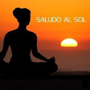 Saludo al Sol Sonido Relajante