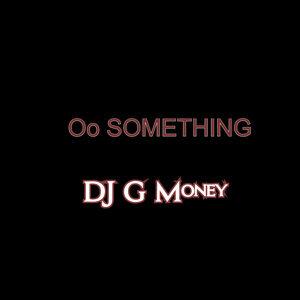 DJ G Money 歌手頭像