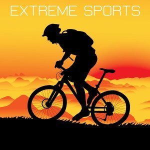 Music for Extreme Sports 歌手頭像