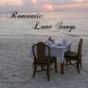 Romantic Love Songs Venice 歌手頭像