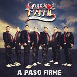 Grupo Marfil Del Corazon De Tierra Caliente 歌手頭像