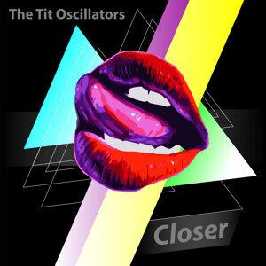 The Tit Oscillators 歌手頭像