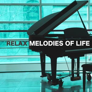 Relaxing Piano Music Academy 歌手頭像
