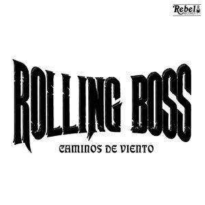 Rolling Boss 歌手頭像