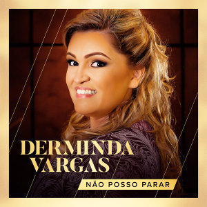 Derminda Vargas 歌手頭像