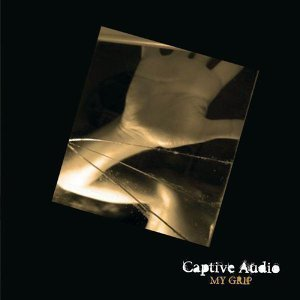 Captive Audio 歌手頭像