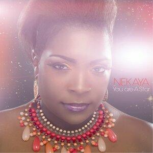 Nekaya 歌手頭像