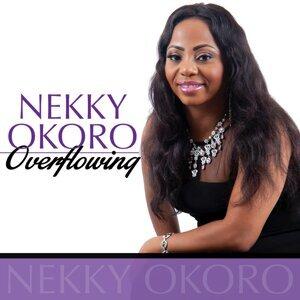 Nekky Okoro 歌手頭像