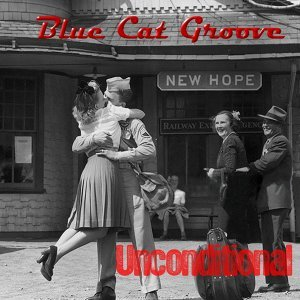 Blue Cat Groove 歌手頭像