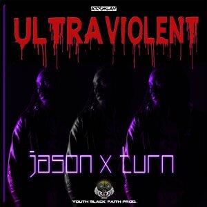 Jason-X-Turn 歌手頭像