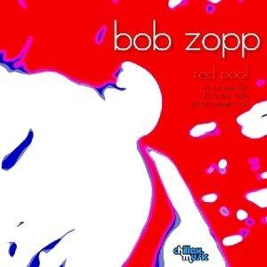 Bob Zopp
