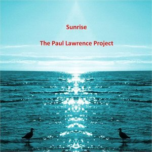 The Paul Lawrence Project 歌手頭像