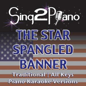 Sing2Piano 歌手頭像