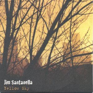 Jim Santanella 歌手頭像