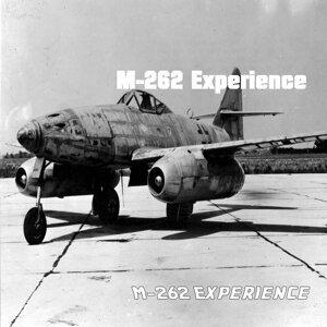 M-262 Experience 歌手頭像