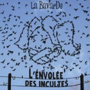 La BaVarDe 歌手頭像