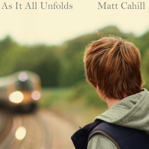 Matt Cahill 歌手頭像