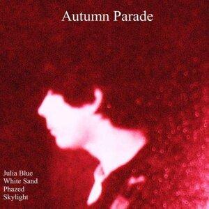 Autumn Parade 歌手頭像