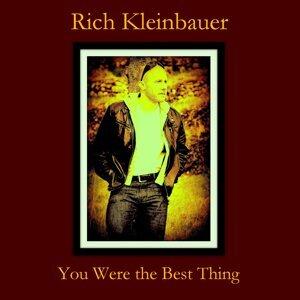 Rich Kleinbauer 歌手頭像