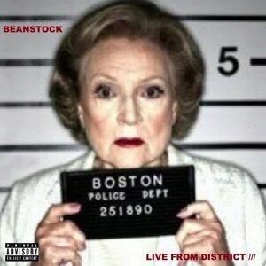 Beanstock 歌手頭像