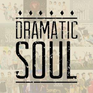 DRAMATIC SOUL (DRAMATIC SOUL) 歌手頭像
