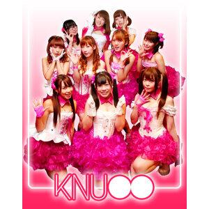 KNU 歌手頭像