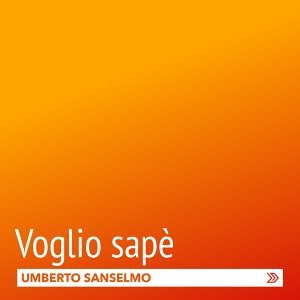 Umberto Sanselmo 歌手頭像