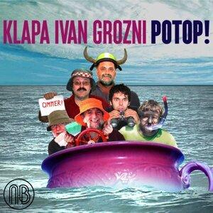 Klapa Ivan Grozni 歌手頭像