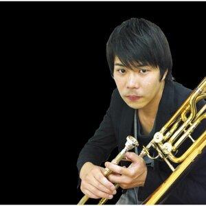 Yusuke Ariga 歌手頭像