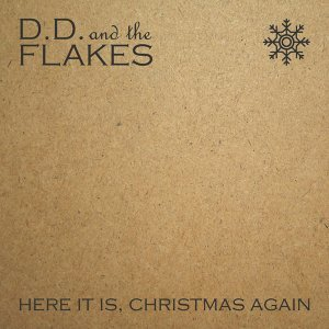 D. D. And The Flakes 歌手頭像