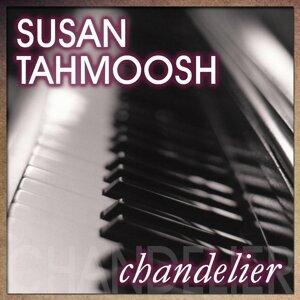 Susan Tahmoosh 歌手頭像