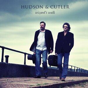 Hudson & Cutler 歌手頭像