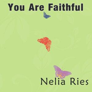 Nelia Ries 歌手頭像