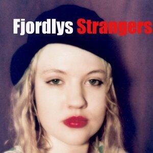 Fjordlys 歌手頭像