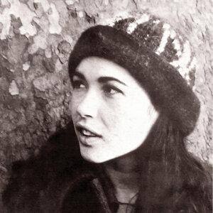 Patrizia Scascitelli 歌手頭像