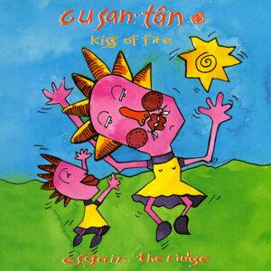 Cusan Tan 歌手頭像