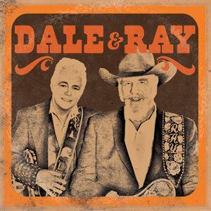 Dale Watson, Ray Benson 歌手頭像