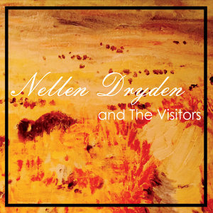 Nellen Dryden and the Visitors 歌手頭像
