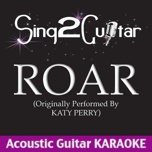 Sing2Guitar 歌手頭像