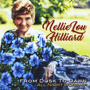 Nellie Lou Hilliard 歌手頭像