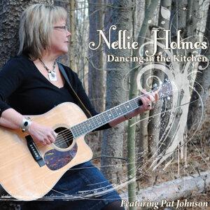 Nellie Holmes 歌手頭像