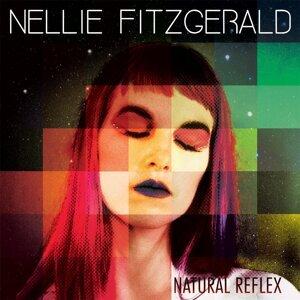 Nellie Fitzgerald 歌手頭像