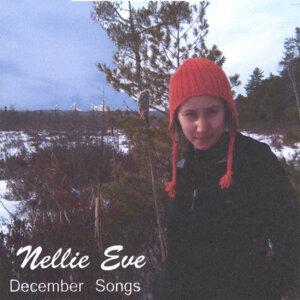 Nellie Eve 歌手頭像