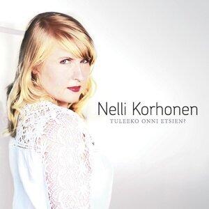 Nelli Korhonen 歌手頭像