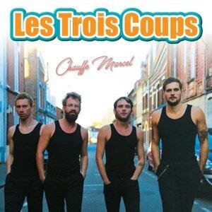 Les Trois Coups 歌手頭像